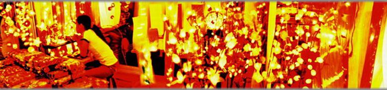ビリヤード・ダーツをPOOL NEXTにてお楽しみ下さい■関東、東京、千葉、浦安::プロスタッフ紹介